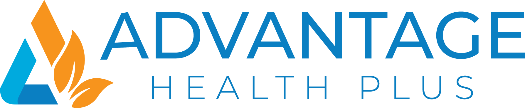 Advantage Health Plus